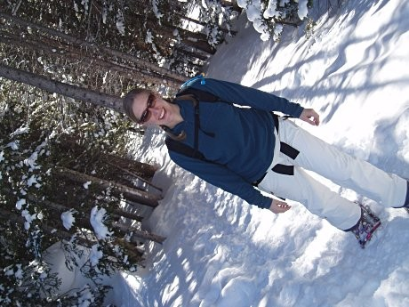 0208Snowshoeing14