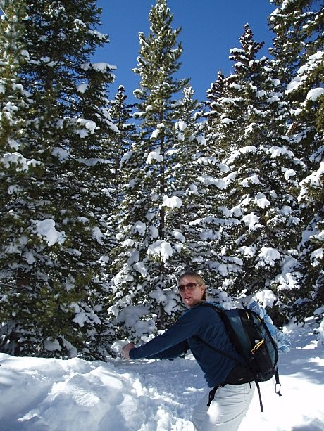 0208Snowshoeing22