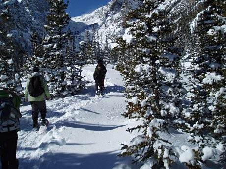 0208Snowshoeing25