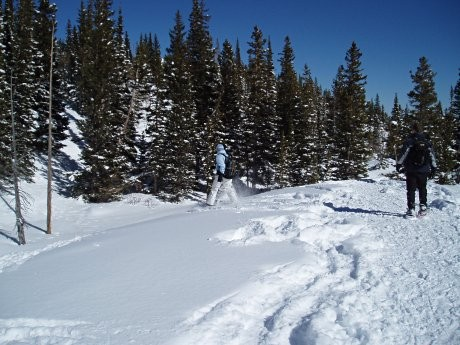 0208Snowshoeing54