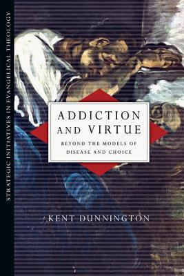 Addiction&Virtue