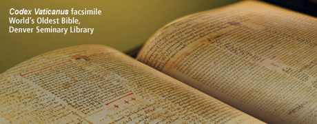 Biblical_Studies_Header
