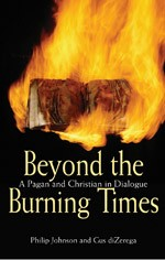 book-beyond the burning times