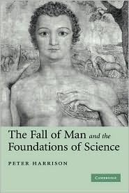 book-Fall of Man