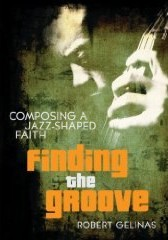 book-Finding the Groove