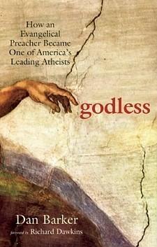 book-barker-godless