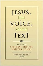book-Jesus Voice Text