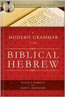 book-modern-grammar-bib-heb