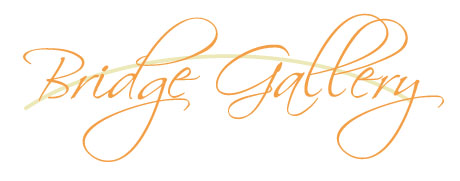 bridge gallery logo