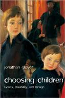 book-choosing-children
