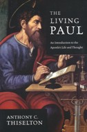 book-living-paul