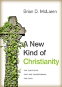 book-new-kind-christianity
