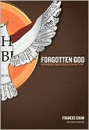 Book: Forgotten God: Reversing Our Tragic Neglect of the Holy Spirit.
