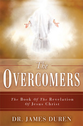 Book: The Overcomers