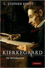 Book:Kierkegaard: An Introduction