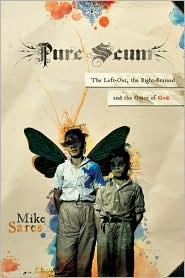 book-Sares Scum