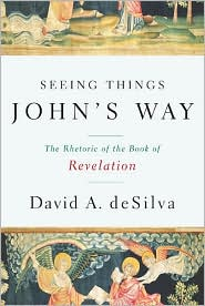 Book: Seeing Things John's Way