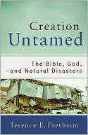 Book Cover-Creation Untamed