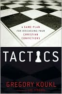 Bookcover-Tactics