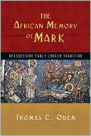 Bookcover-AfricanMemory