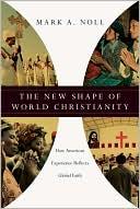 Bookcover-NewShapeWorldChristianity