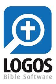 Book Cover: Logos 5