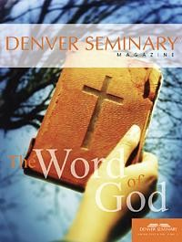 Denver Seminary Magazine: Summer 2007