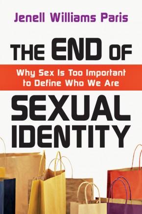 EndofSexuality