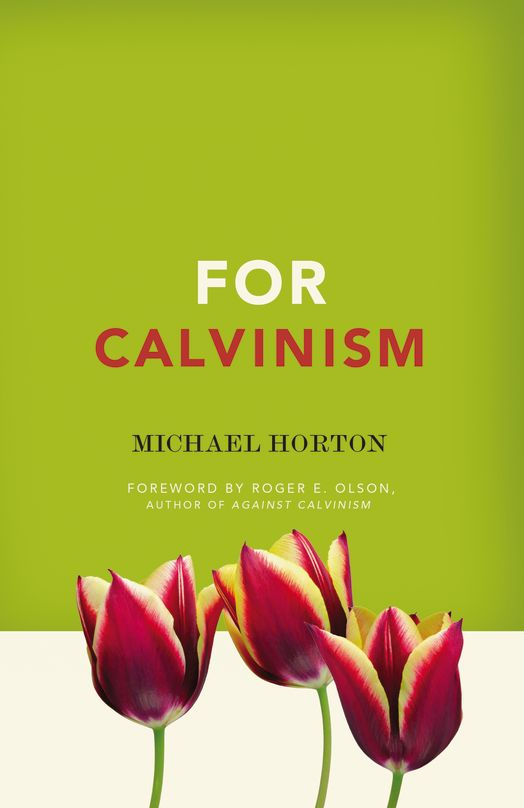 ForCalvinism