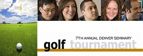 header-golf-tournament