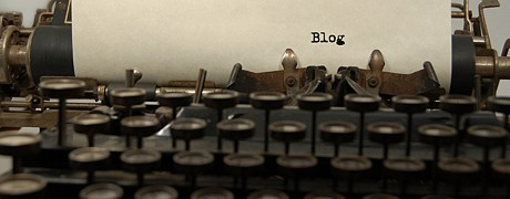 header-general-blog
