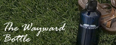 header-wayward bottle