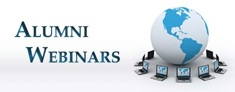 header-webinar