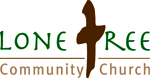Lone Tree Community Church