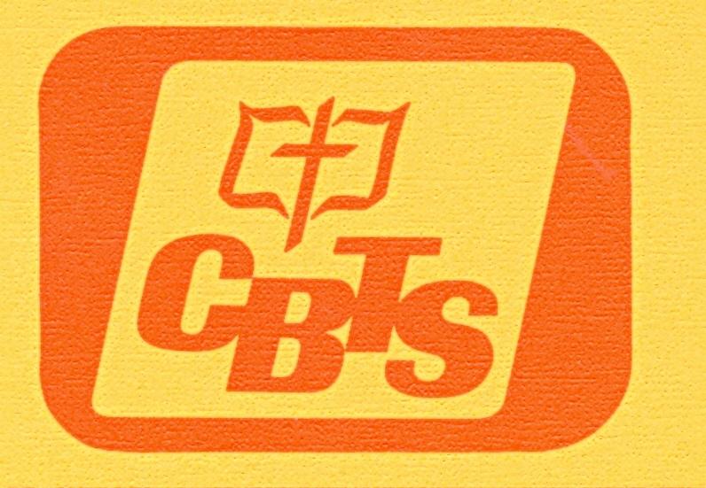 Logo: CBTS