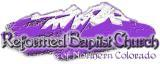 Reformed Baptist Church of Northern Colorado