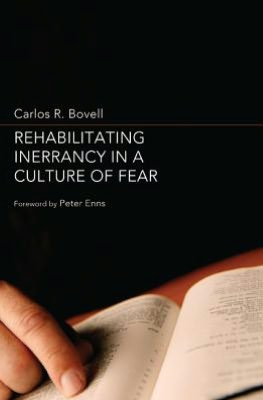 RehabilitatingInerrancy