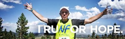 Skold Run for Hope