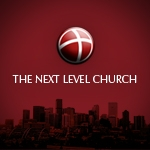 The Next Level Church