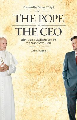 Pope&CEO