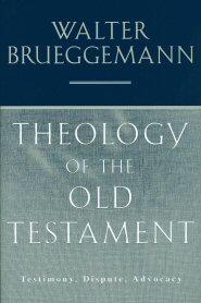 TheologyOT