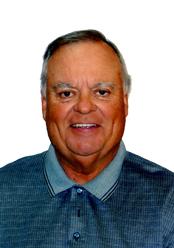 William Fay - alumni